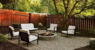 ✔ 57 small patio decorating ideas on a budget that you must do 22
