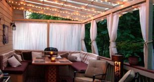 Image result for patio covers on a budget