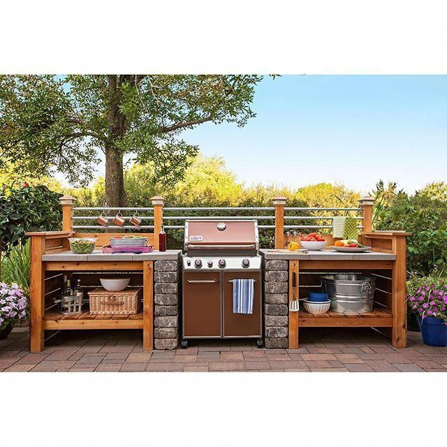 All about outdoor kitchen ideas on a budget, diy, covered ... on outdoor kitchen countertops ideas, retaining wall layout ideas, furniture layout ideas, outdoor kitchen decor ideas, porch layout ideas, fire pit layout ideas, outdoor kitchen wedding, spa layout ideas, outdoor kitchen boxes, outdoor kitchen amenity, outdoor kitchen inspiration, outdoor kitchen construction ideas, outdoor kitchen sink ideas, southern outdoor kitchen ideas, outdoor kitchen cards, outdoor kitchen landscaping ideas, small outdoor kitchen ideas, outdoor kitchen plans ideas, outdoor kitchen sketches,