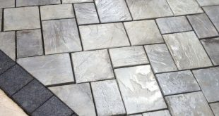 """Receive terrific ideas on """"patio pavers on a budget"""". They are actually accessib..."""