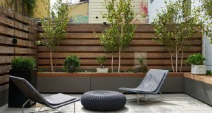 26 Patio Ideas to Beautify Your Home On a Budget