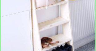 50+ Decor - DIY Small Apartment Decorating Ideas On A Budget (64) #apartmentdecoratingonabud...