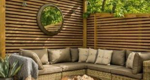 72 Beautify Your Patio on a Budget Ideas | texasls.org #patiodesign #patiodecora...