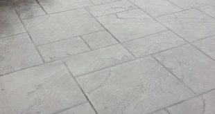 Top Decorative Concrete ideas for Your Residential landscape