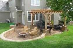 "Acquire great recommendations on ""patio pavers on a budget"". They are available ..."