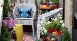 Small Patio Ideas On A Budget Funny 40 Trendy Ideas