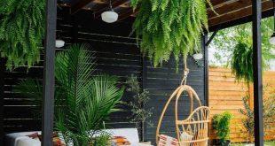 Traumhaft schön! Überdachte Terrasse mit Sitzgelegenheit, marokkanischen Flies