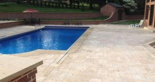 """Awesome """"patio pavers on a budget"""" information is offered on our site. Read more..."""