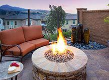 """Check out our site for even more relevant information on """"patio pavers on a budg..."""