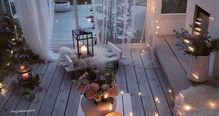 Gott onsdagskveld #patio #terasse #diaktiv #dieselfeuer #doityourself # gjørdetselv