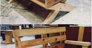 Mit dem richtigen Holzpelzset kann das Basteln von Amateuren und Profis zum Vergnügen werden
