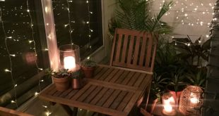 10 Great Deck Lighting Ideas for Your Outdoor Patio