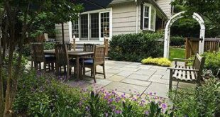 "Get fantastic ideas on ""patio pavers on a budget"". They are offered for you on o..."
