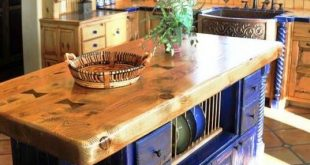 17+ Great Kitchen Island Ideas - Photos and Galleries