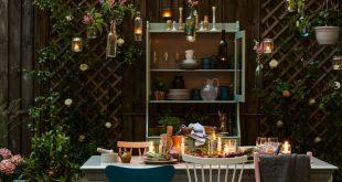 19 Home Lighting Ideas