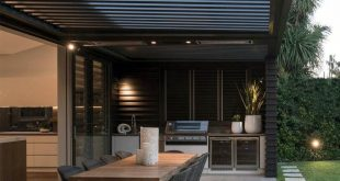 21 Creative Deck Ideas That Inspire Al Fresco Living