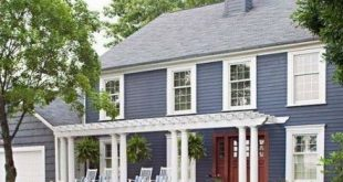 31 trendy small covered patio ideas on a budget curb appeal 2019 31 trendy sma...