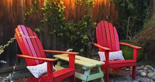 40+ Luxurious Small Patio Design Ideas On A Budget