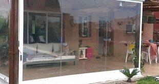 44 Hinterhof Veranda Ideen auf einem Budget Terrasse Verjüngungskur Außenräume 16 – Abigail Benessa