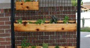 49 new ideas for small apartment patio ideas on a budget diy herbs garden