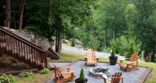 56 DIY Patio Gardens Ideas on a Budget