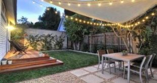 56 Ideas small patio ideas on a budget apartment to get