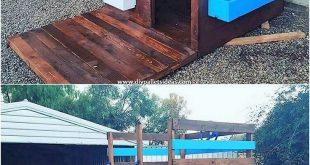 8 Valuable Cool Tricks: Backyard Garden Beds Outdoor Living rustic backyard gard...
