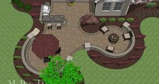 """Awesome """"patio pavers"""" information is offered on our site. Have a look and you w..."""
