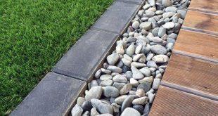"#Backyard #Ideas #landscaping #wonderful Obtain wonderful ideas on ""outd..."