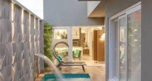 Diy decorao home rustic budget 38 trendy ideas #diy