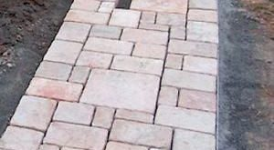 """Exceptional """"patio pavers on a budget"""" info is offered on our website. Read more..."""