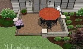 """Fantastic """"patio pavers on a budget"""" info is available on our website. Read more..."""