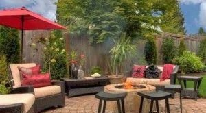 """Fantastic """"patio pavers on a budget"""" information is available on our site. Check..."""