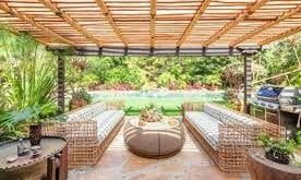 """Find out even more details on """"patio pavers on a budget"""". Look into our site."""