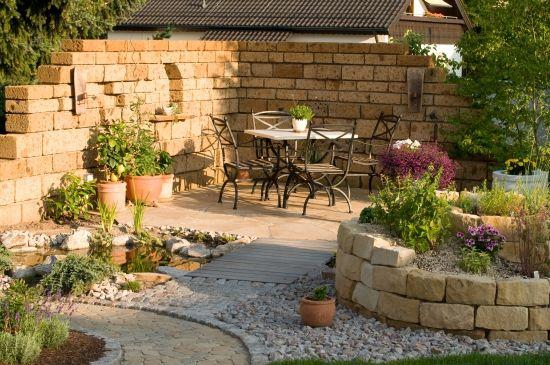 hochbeet anlegen und bepflanzen die besten tipps 2019 patio diy