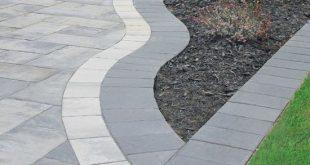 Imageresultat für die Erweiterung der Einfahrtideen