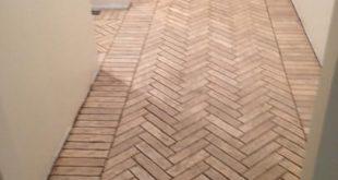 MSI Abbey Brick 2-1 / 3 in. X 10 in. Boden- und Wandfliesen aus glasiertem Porzellan (5,17 sq. Ft. / Fall