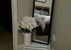 Niedliche und einfache Art, jedem Raum Stil zu verleihen! - #Art #Einfache #jede...