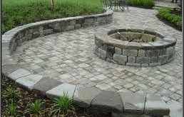 "Obtain terrific recommendations on ""patio pavers on a budget"". They are actually..."