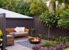 """Receive great ideas on """"patio pavers on a budget"""". They are accessible for you o..."""