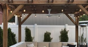 Save or Splurge : Backyard - Room for Tuesday Blog There's a new 'Save o...