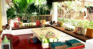 Small Backyard Patio Ideas With Low Budget 6 (Small Backyard Patio Ideas With Low Budget 6) design ideas and photos