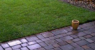 Small Patio On A Budget Diy Backyard Landscaping 39 Ideas