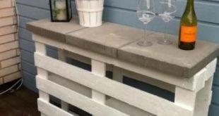 Small patio ideas on a budget tiny house 56+ new Ideas