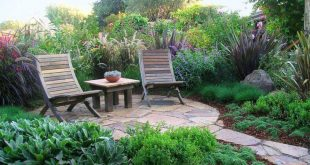 "Visit our web site for even more relevant information on ""outdoor patio ideas ..."