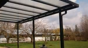 patio covers on a budget Bing Images 2019 patio covers on a budget Bing Imag...